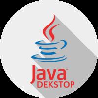 Metode Insertion Sort Di Java Console Jagocoding Com